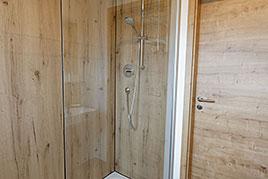 doppelzimmer1-dusche-vorschau